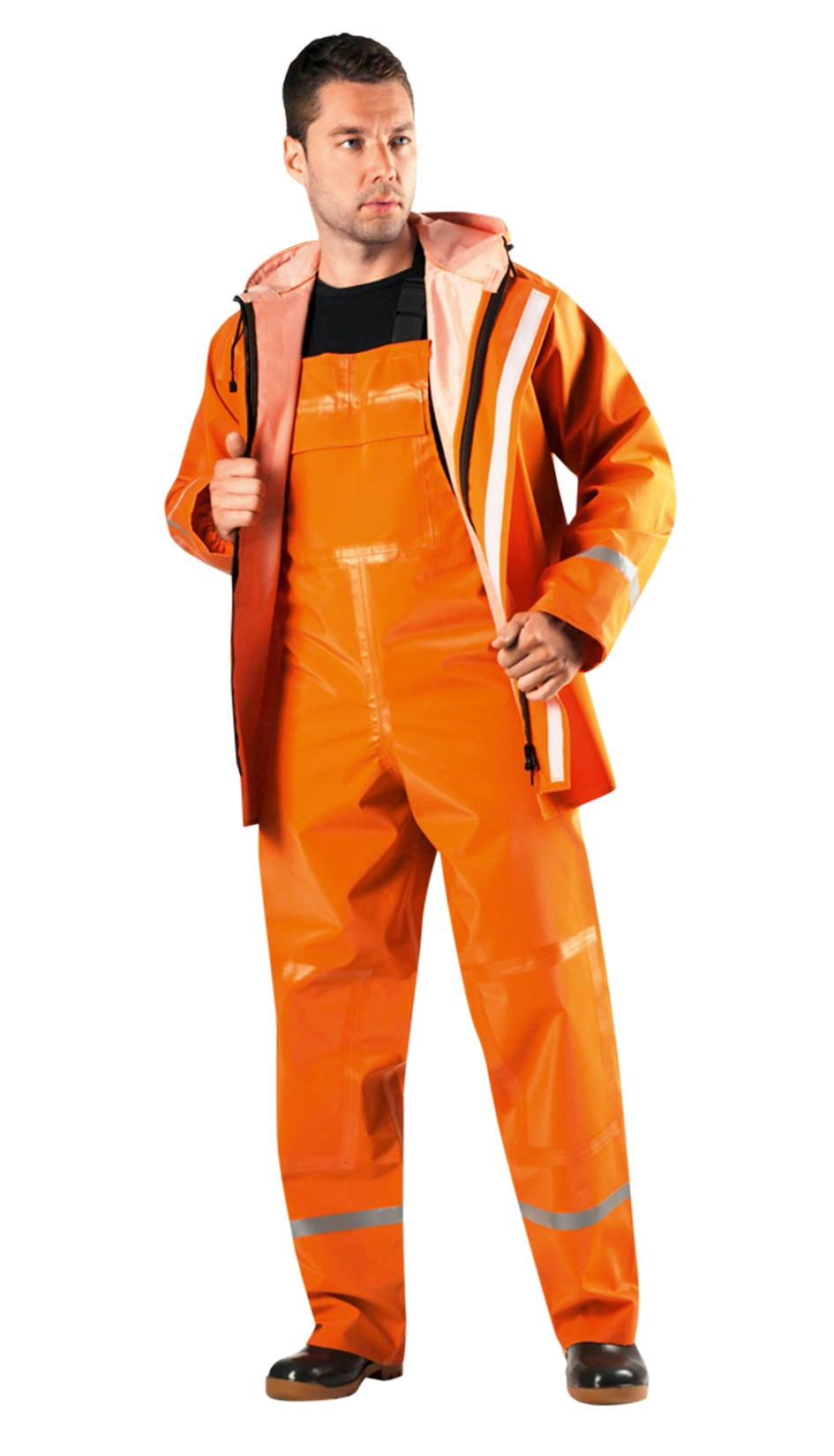 рыбацкий костюм стоимость