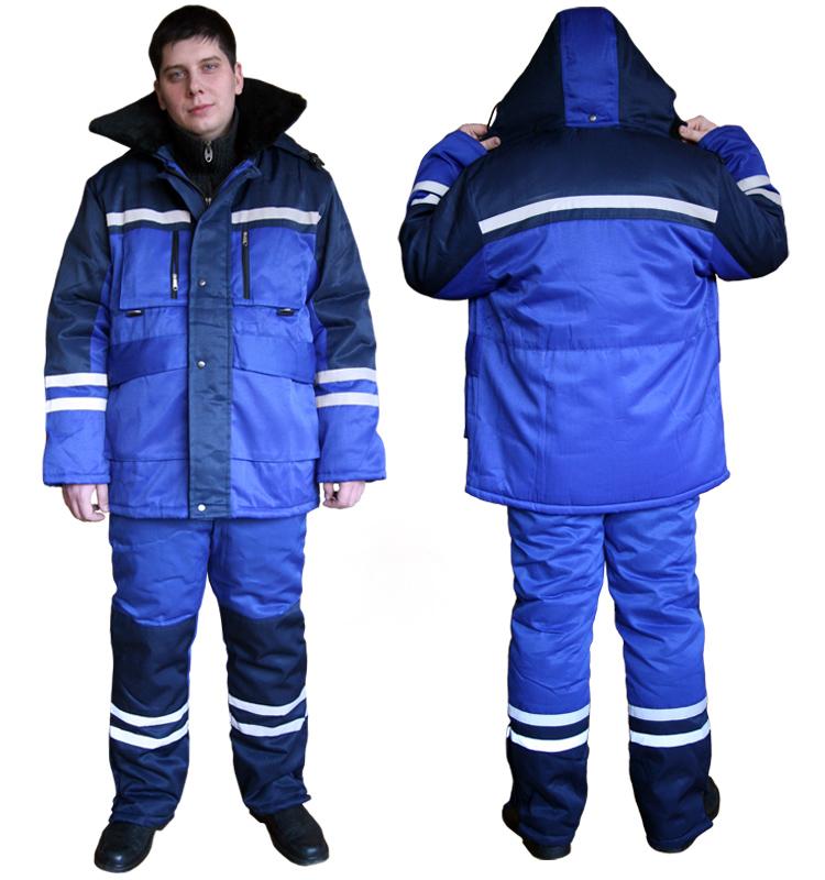 собственника рабочий костюм купить зимний обслуживанию электрооборудования